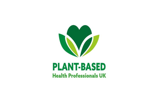 Plant-Based Health Professionals UK